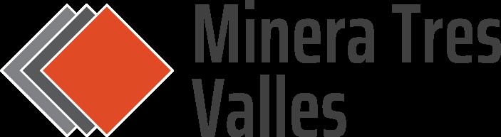 Minera Tres Valles